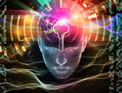 Neurofeedback EO